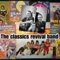 The-Classics-Revival-Band.jpg